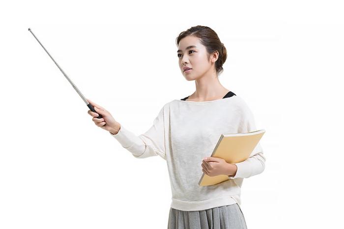 广州师大教育培训机构